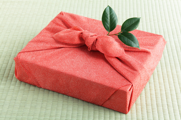 Unique Baby Shower Gift Wrapping Ideas