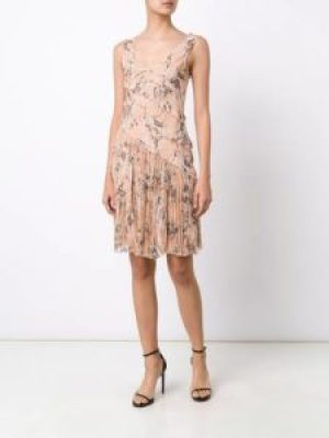 Spring &summer dresses