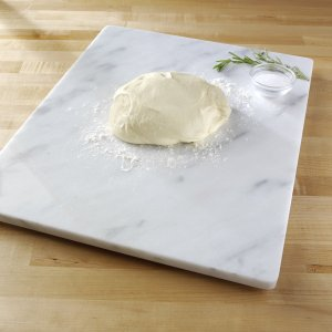 Marble Pastry Board Image