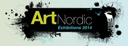 Art Nordic