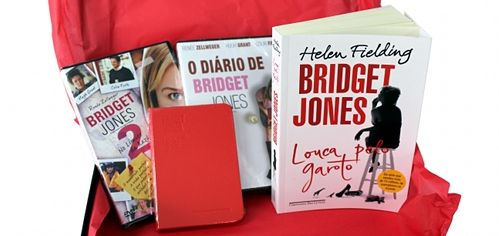 Kit Bridget Jones