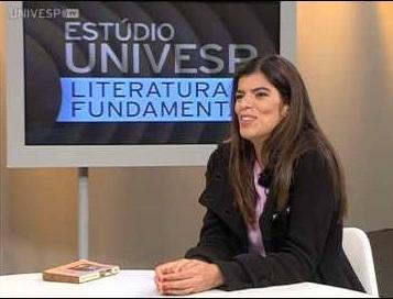 Mariana Teixeira Marques