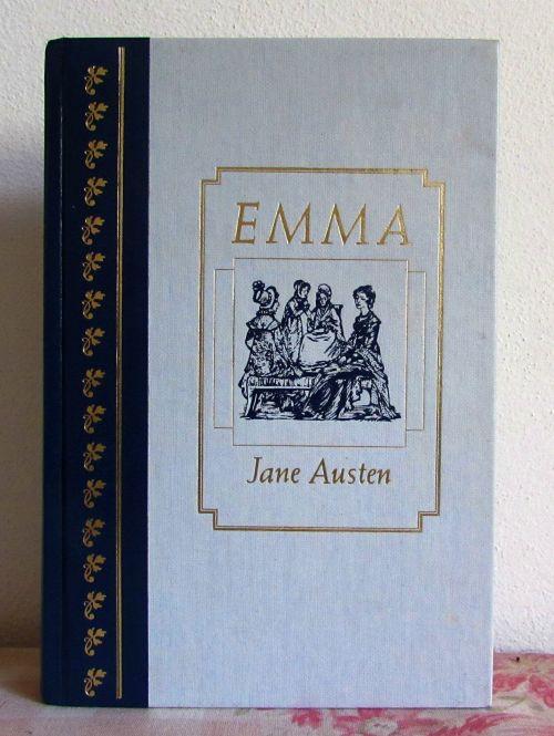 Emma, Reader's Digest