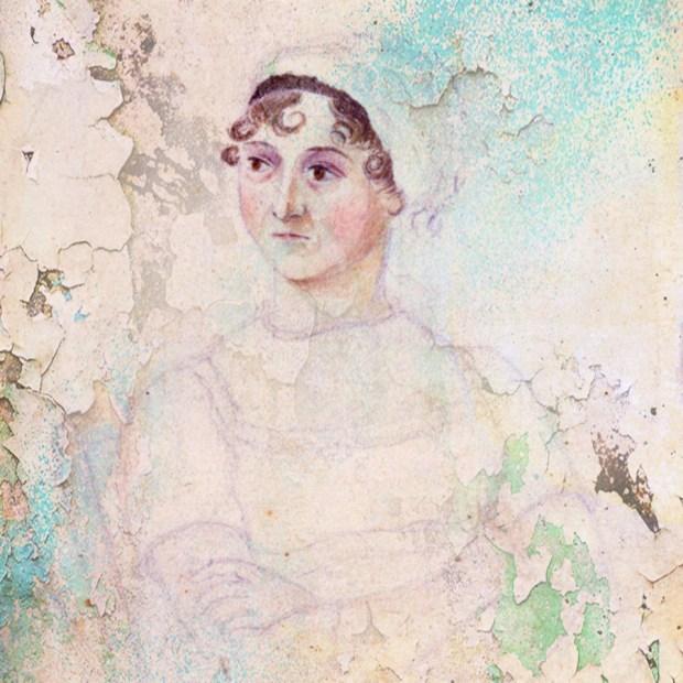Jane Austen a torto e a direito na alt-right