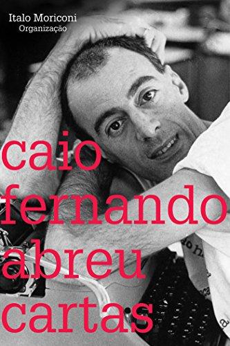 Caio Fernando Abreu Cartas