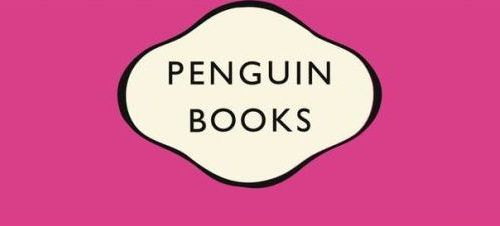 Pride and Prejudice: Pink Popular Penguins