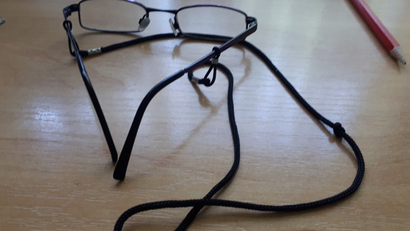 glasses-and-neck-cord