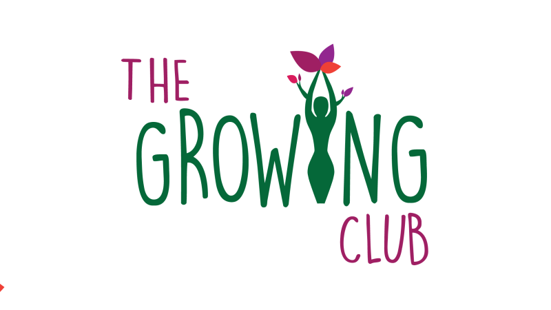 The-growing-club-banner