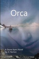 Orca and Ayers - Predatory Killers