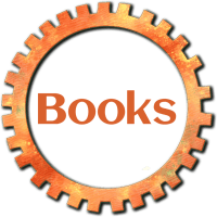homenav-gear-books