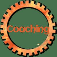 homenav-gear-coaching