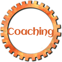 homenav-gear-coaching