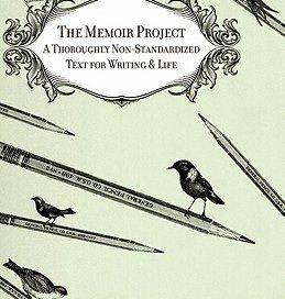 The Memoir Project