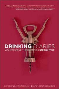 Drinking Diaries