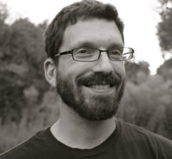 Josh Swiller
