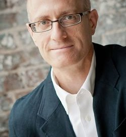 Geoff Wyss