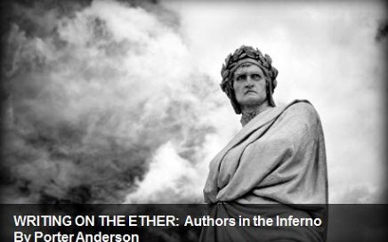 agent, author, books, digital, ebooks, Jane Friedman, Porter Anderson, publisher, publishing, Writing on the Ether, blog, blogging, journalism, Publishing Perspectives, Ether for Authors, Ed Nawotka, The Bookseller, FutureBook, Philip Jones, Digital Book 2013, IDPF, BEA 2013
