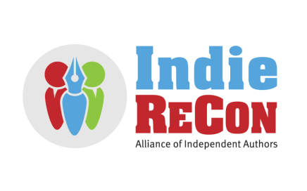 ALLI Indie Recon
