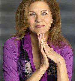 Lisa Gornick