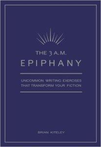 3 A.M. Epiphany