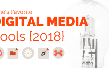 Jane Friedman Favorite Digital Media Tools 2018