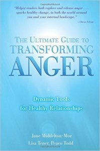 Ultimate Guide to Transforming Anger