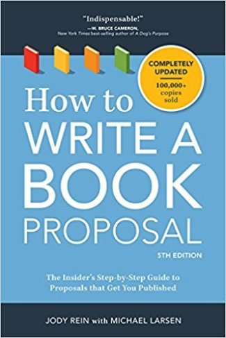 how to market a book third edition books for writers