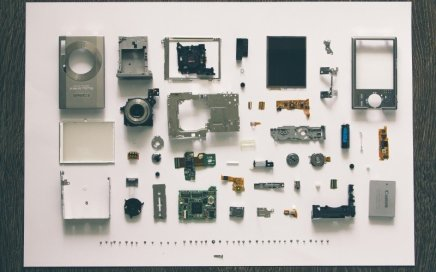 camera portrait parts