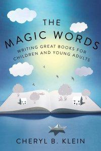 Klein Magic Words