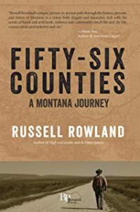 Fifty-Six Counties