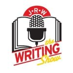 JRW The Writing Show