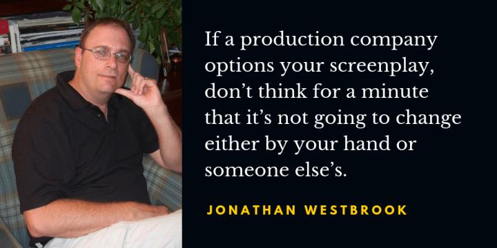 Jonathan Westbrook