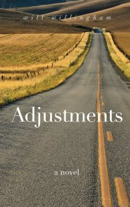 Will Willingham's Adjustments