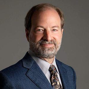 Donald Ratnner
