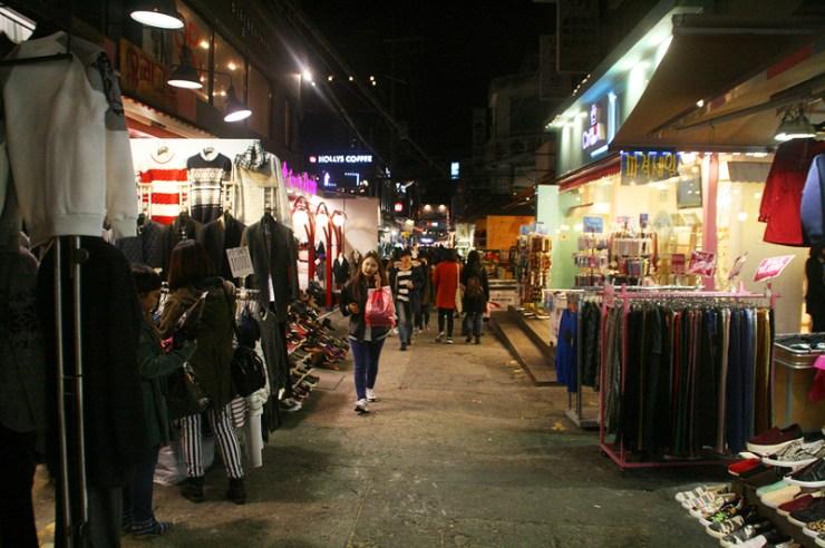 edae shopping 3