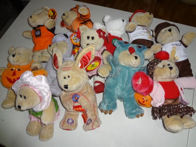 starbucks-bear- bearista-03