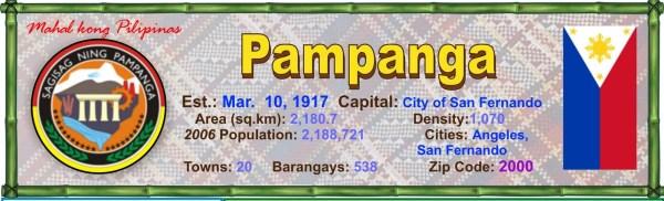 M+Pampanga+1