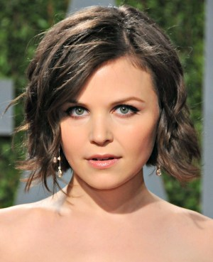 Ginnifer-Goodwin-4