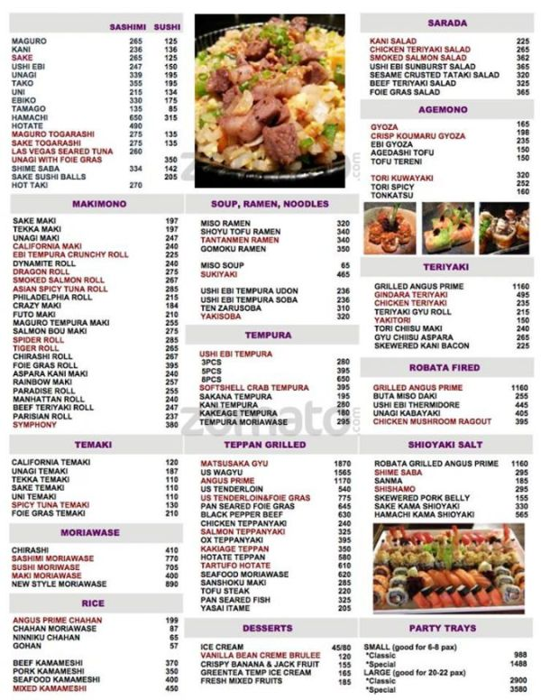 kessaku_menu