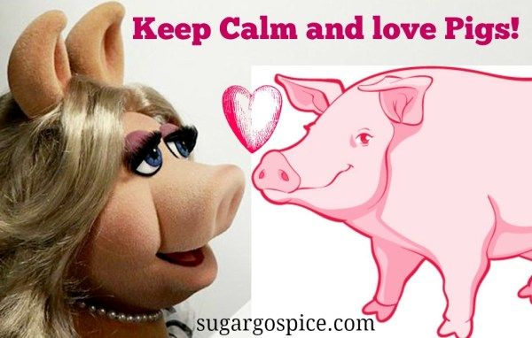 miss-piggy-memorable-quotes-22-love-your-shoes