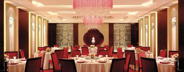 SLM-Shang-Palace