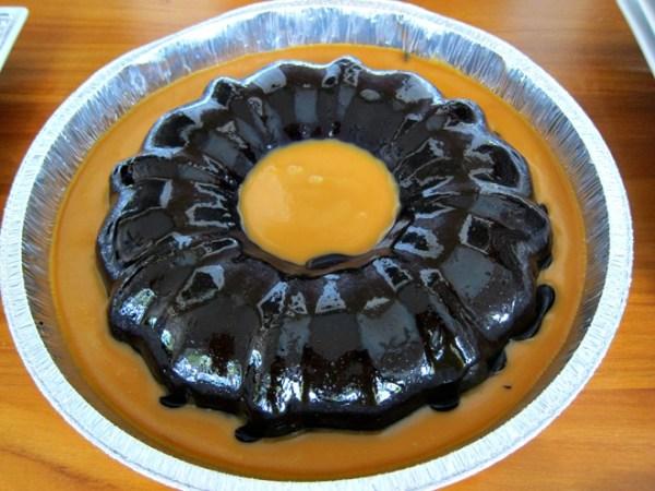 aggys-molten-lava-cake