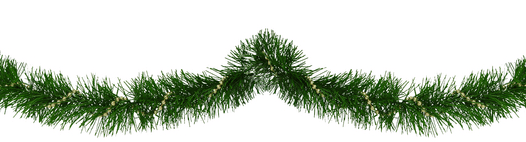 christmas-border-pngchristmas-top-borderchristmas_-iumu1bap