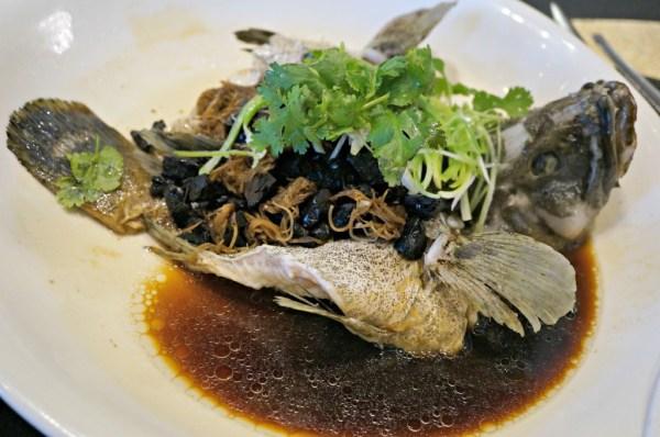crystal-jade-dining-in-steamed-fish-27