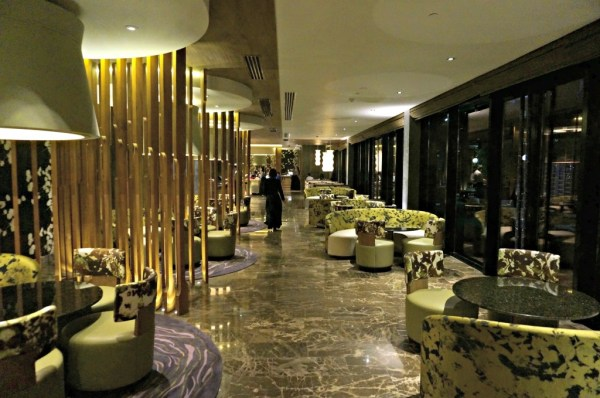 nobu-hotel-city-of-dreams-manila-35