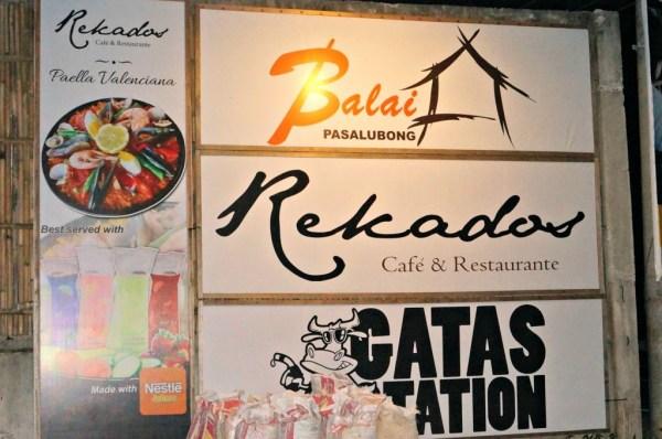 rekados-cafe-and-restaurant-93