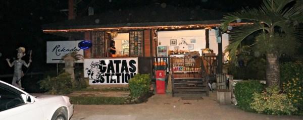 rekados-cafe-and-restaurant-gatas-station-97