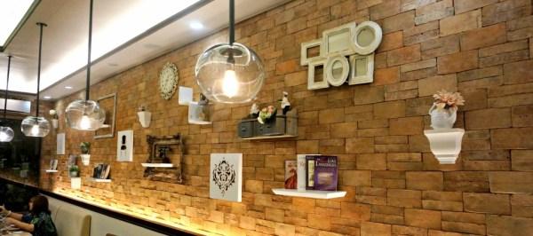 rekados-cafe-and-restaurant-22