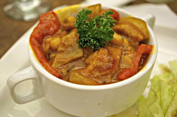 rekados-cafe-and-restaurant-65