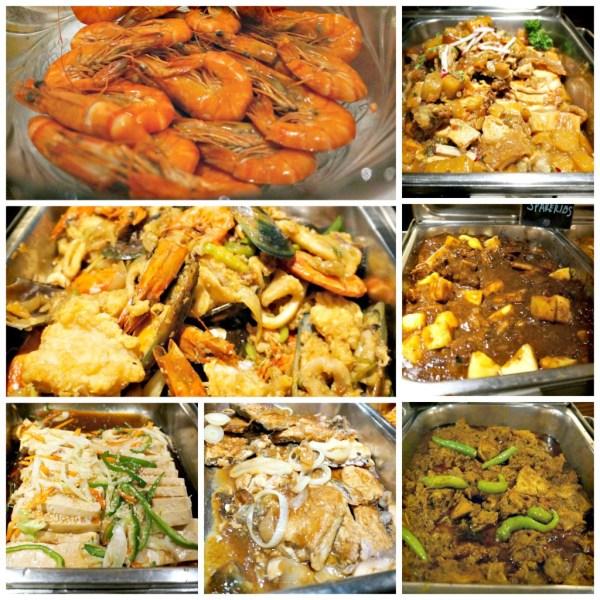 Hotel_jen_food
